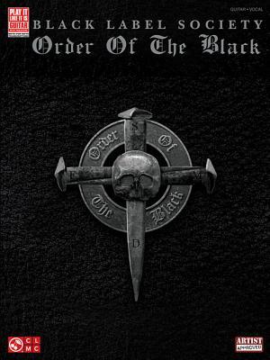 Black Label Society By Gorenberg, Steve (CON)/ Phillips, Mark (EDT)